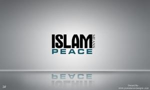 http://nocompulsion.com/wp-content/uploads/2014/02/islam+means+peace1.jpg
